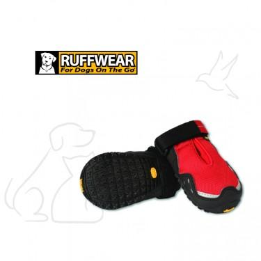 Ruffwear GripTrex™ | Best for Pets