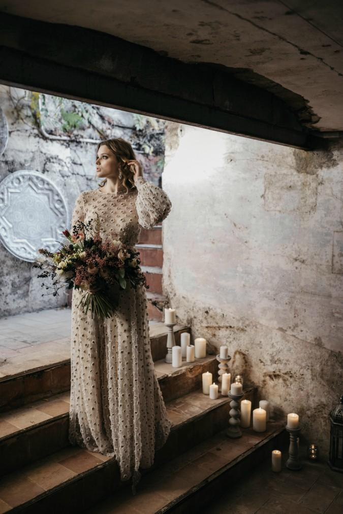 a bohemian winter wedding slow moroccoa bohemian winter wedding slow morocco