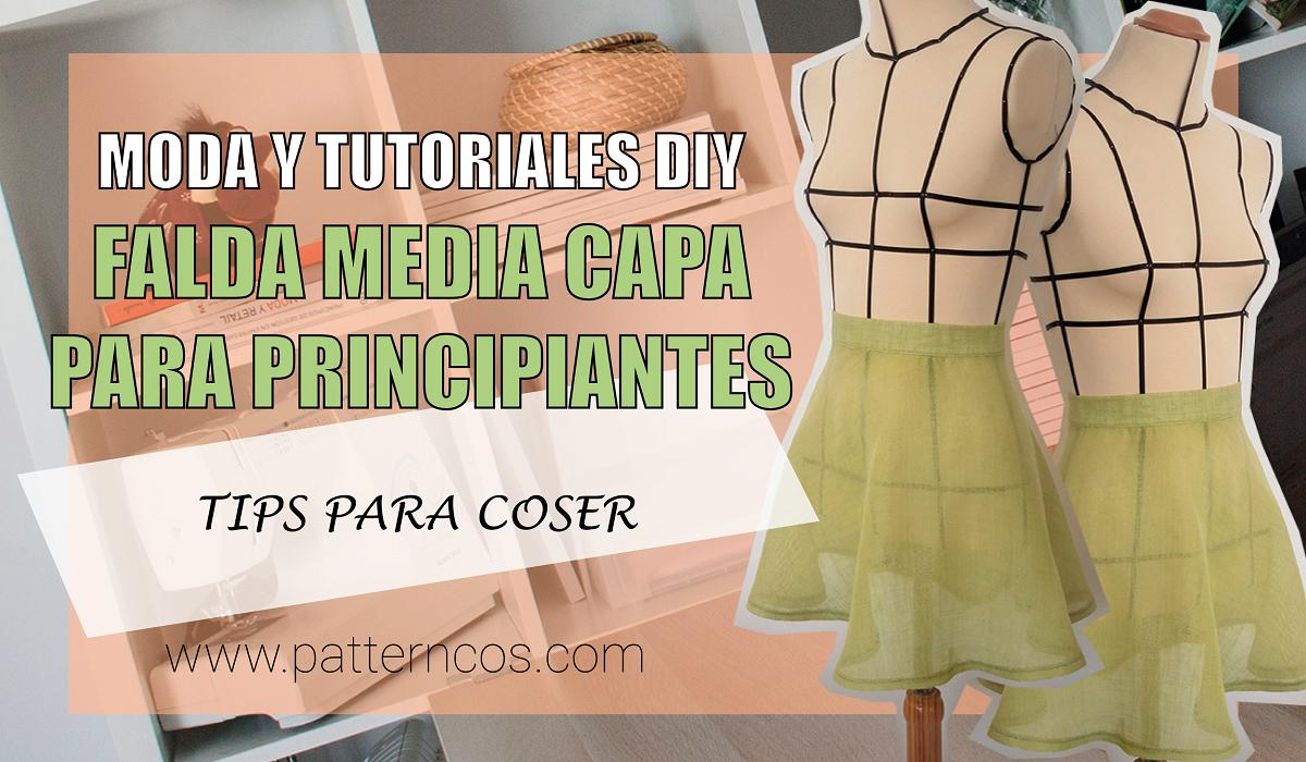 tutorial_falda_de_media_capa