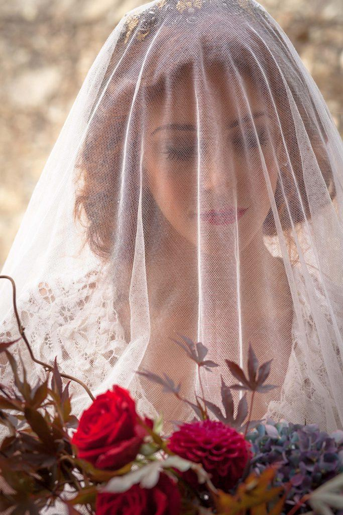 editorial boda Eterna