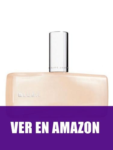 Blush de Marc Jacobs