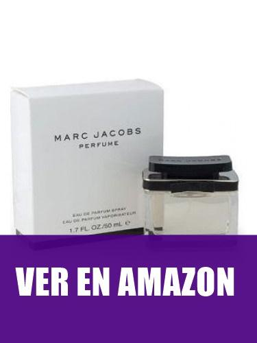 Mark Jacobs de Marc Jacobs