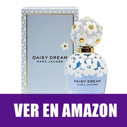 Daisy Dream de Marc Jacobs