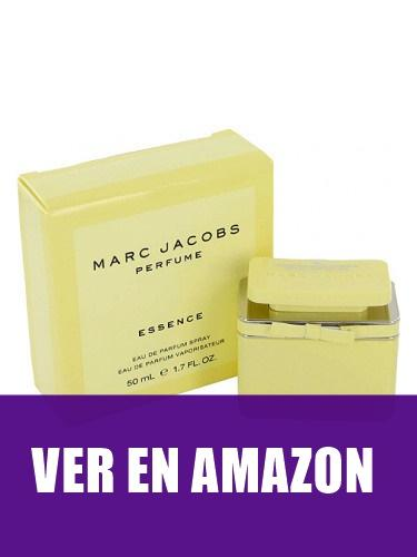 Essence de Marc Jacobs