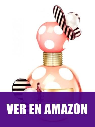 Pink Honey de Marc Jacobs