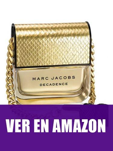 Decadence One Eight K Edition de Marc Jacobs