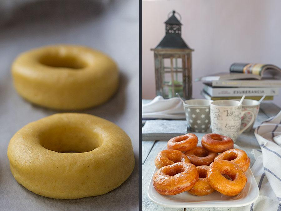Donuts-caseros-collage