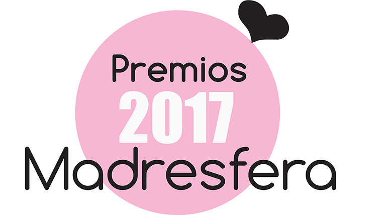 concurso-madresfera-bloggers-day