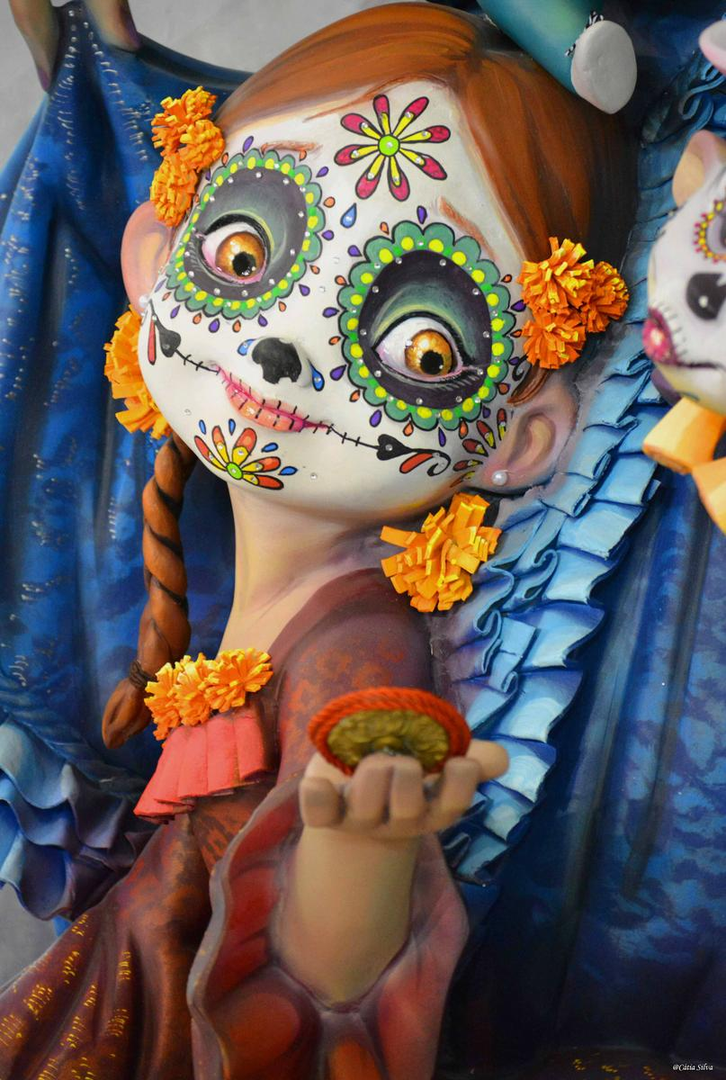 post fallas 2018 exposicion ninot (8)