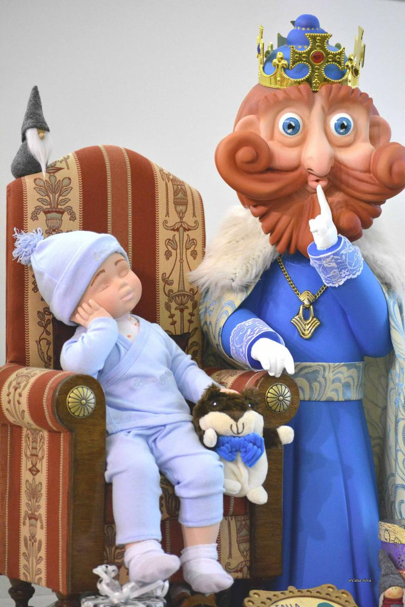 post fallas 2018 exposicion ninot (4)