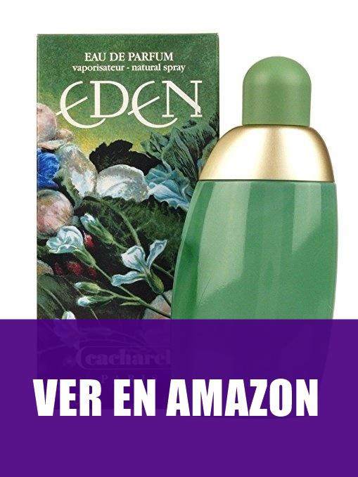 Eden de Cacharel