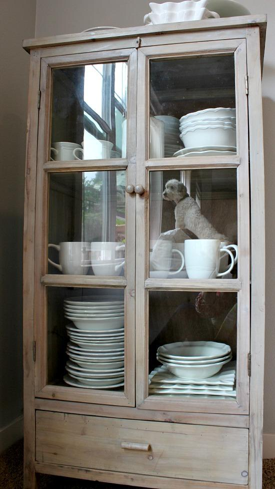 homegoods-cabinet-for-dishes