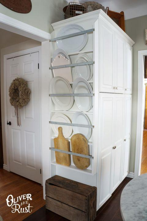 1457643350-kitchen-organization-platter-rack