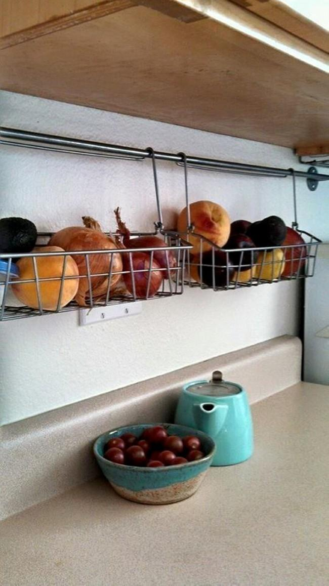 kitchen-organization-fruit-baskets