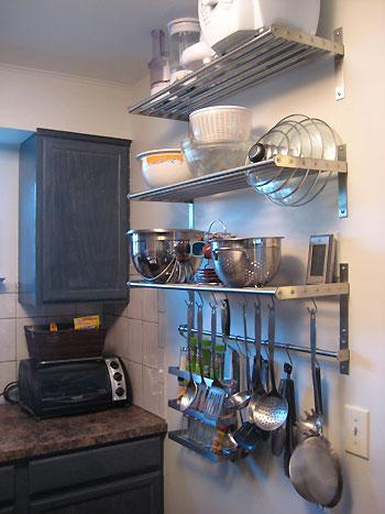 1457649522-kitchen-organization-wall-racks