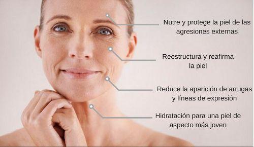 5 Beneficios De Usar Aceite De Oliva En Tu Piel Belleza