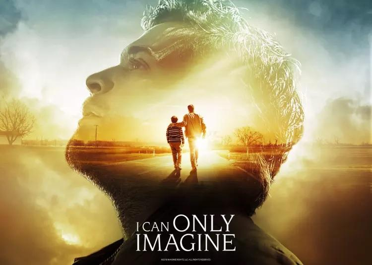 i can only imagine film pelicula mercyme musica mercy me movie chords lyrics letra español