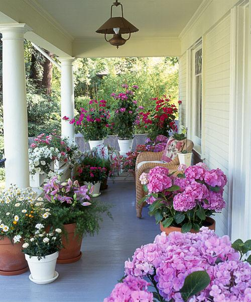 1461957166-55005dc14e87e-6flowers-on-porch-0610-s3