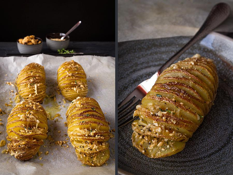 Patatas-Hasselback-collage