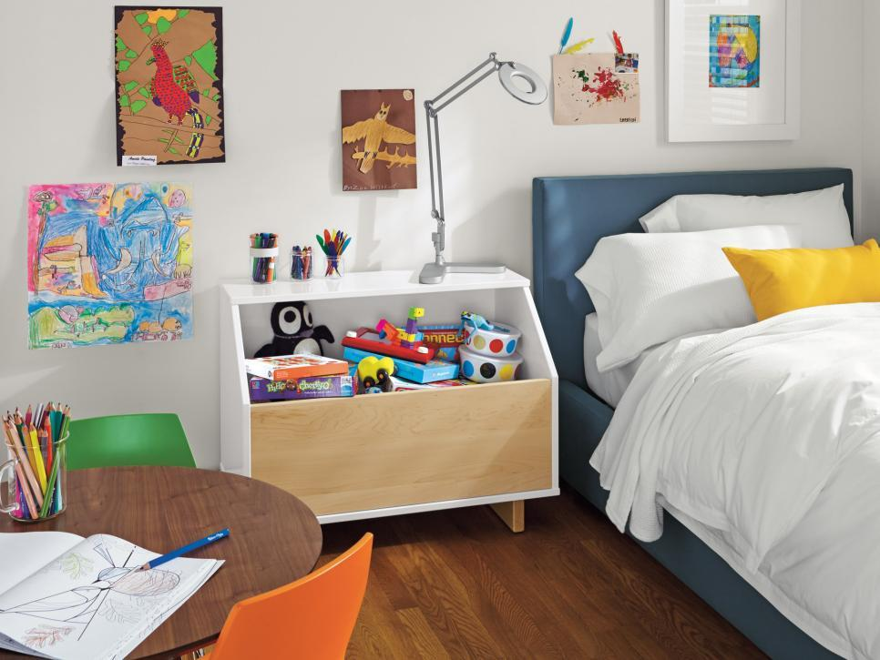 CI-Room-and-Board_kids-room-storage-nightstand.jpg.rend.hgtvcom.966.725