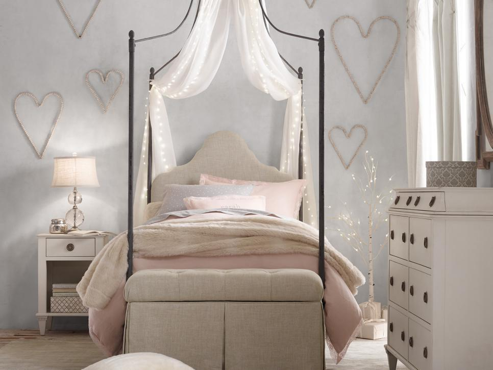 CI-Restoration-Hardware_tufted-storage-bench-in-girls-bedroom.jpg.rend.hgtvcom.966.725