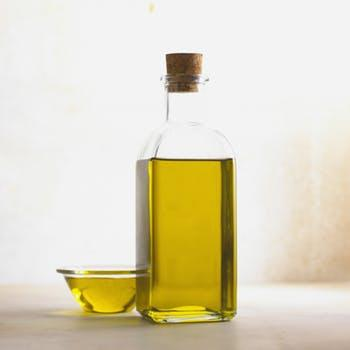 olive-oil-greek-oil-olive-53502