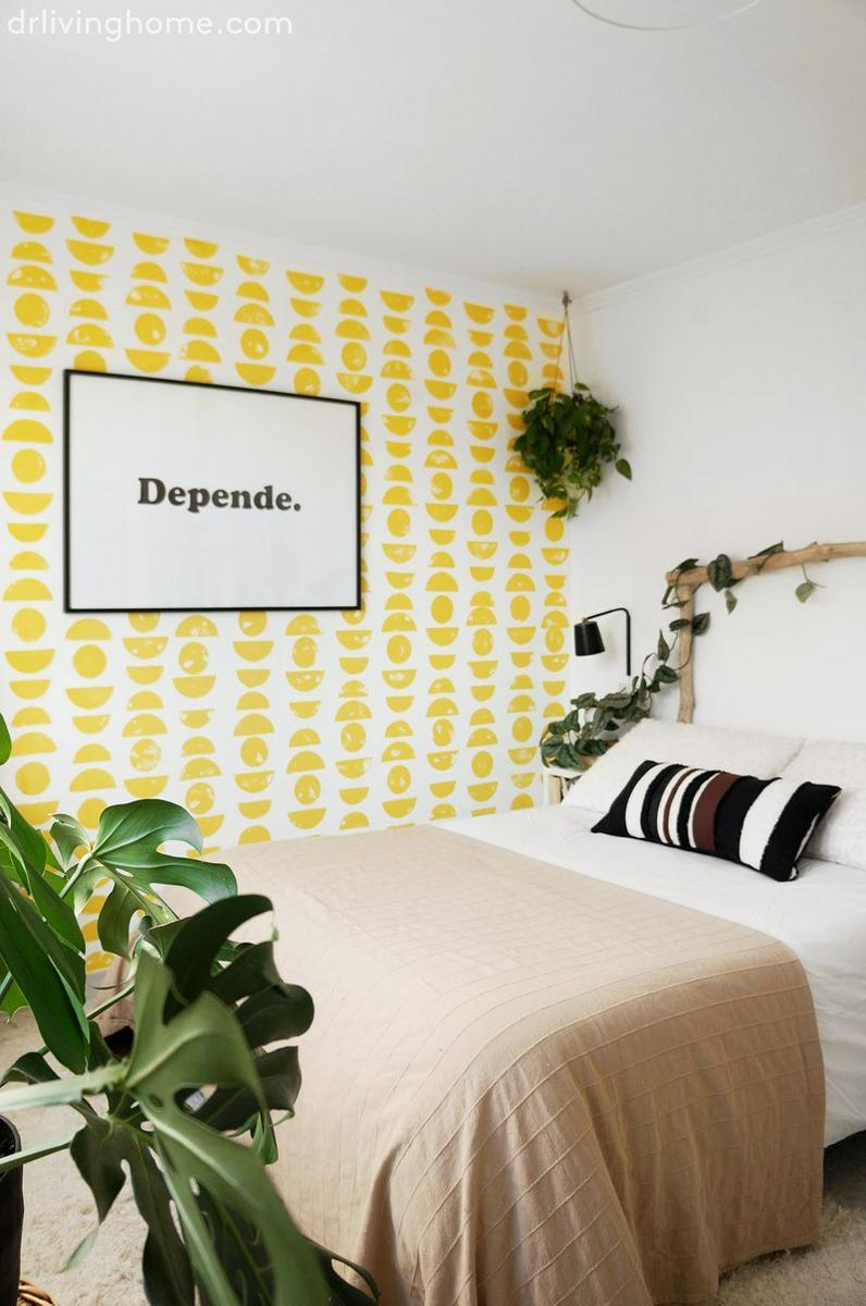 blog decoración diy