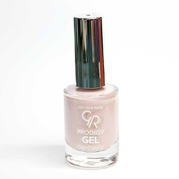 Golden Rose Prodigy gel color comprar online