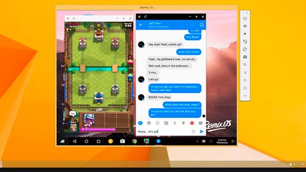 top-emulador-android-pc-2017-remix-os-player
