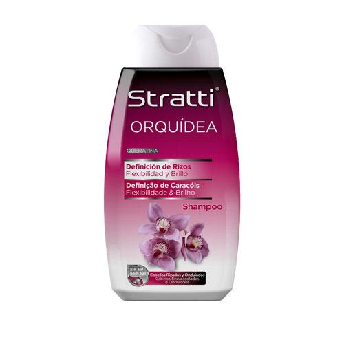 Shampoo_Stratti_Orchid_curls_definition_with_keratin_salt__0