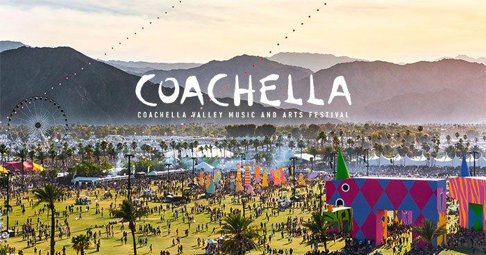 Coachella-2018-advanced