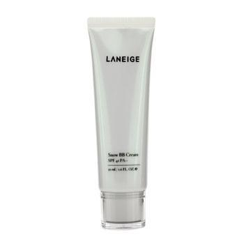Laneige Snow BB Cream SPF 41 - # No. 2 Natural BB 50ml