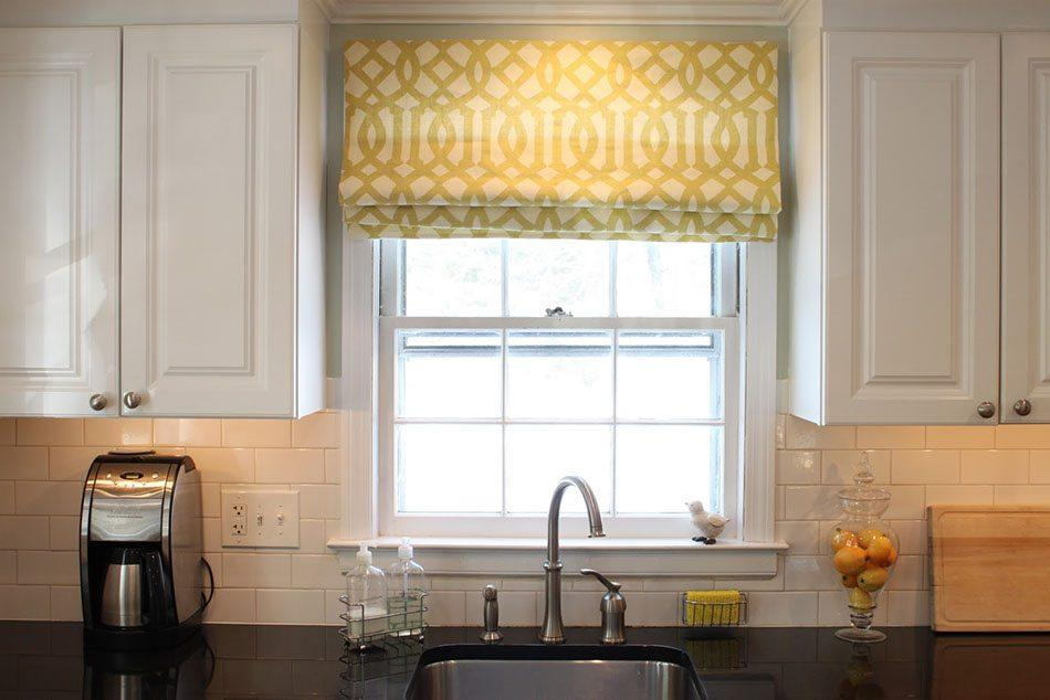 cortinas de cocina online kitchen colors