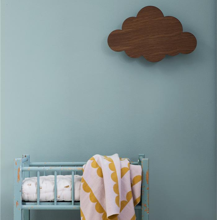 habitaciones-de-ninos-tendencia-natural-lampara-nube-aplique-cloud-lamp-ferm-living-toc-toc-kids