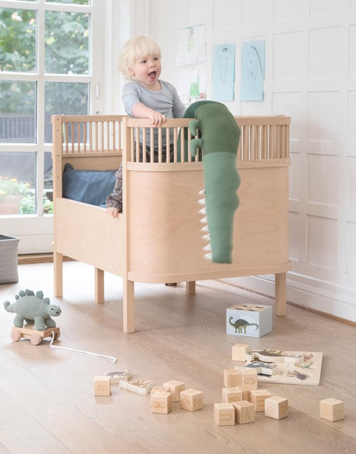 habitaciones-de-ninos-tendencia-natural-cuna-kili-natural-baby-and-grow-sebra-furniture-toc-toc-kids