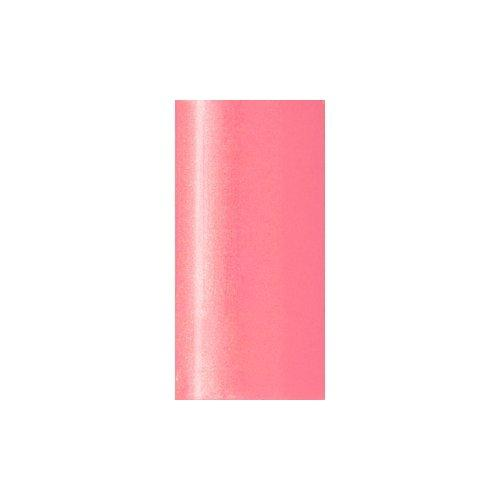 NYX Stick Blush Pink Poppy