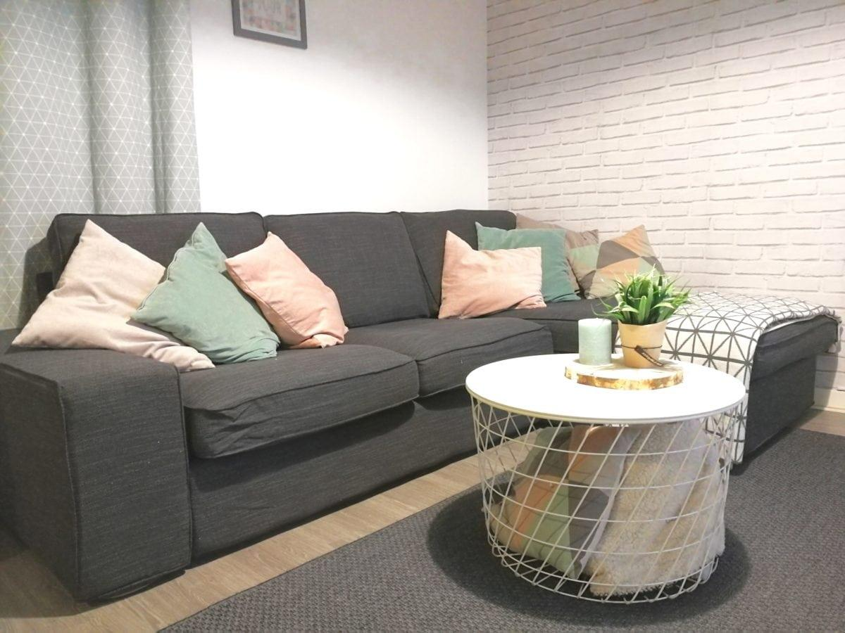 salon-nordico-sofa-gris