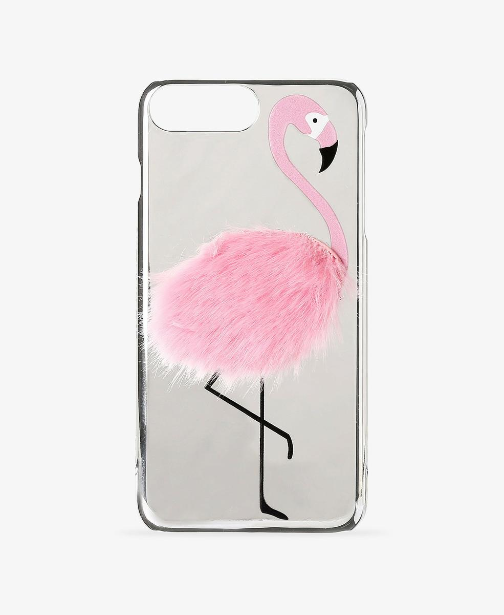 funda iphone chula