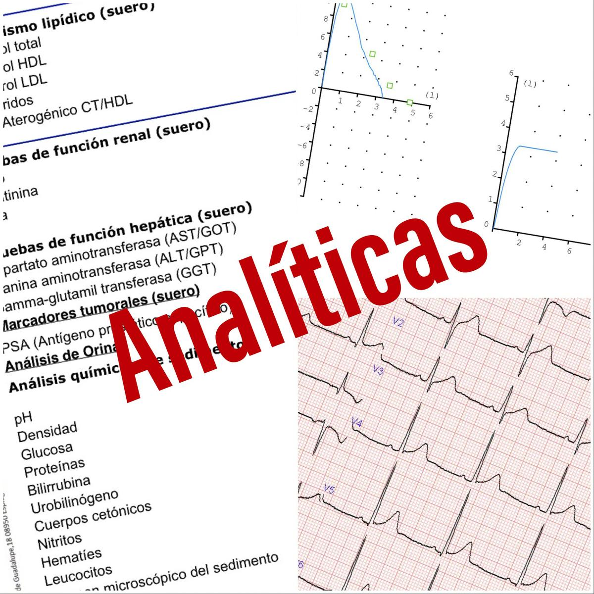 analiticas-1