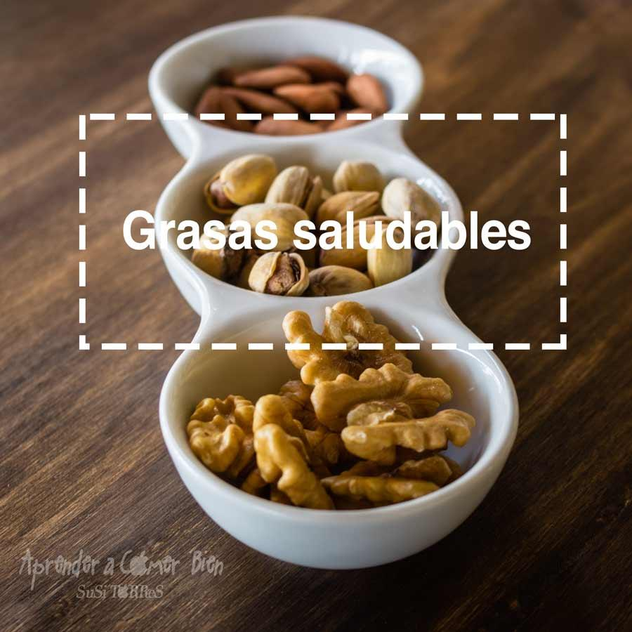 frutos_secos_saludables