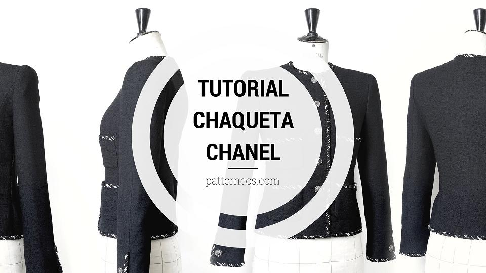 chaqueta_chanel_tutorial_costura