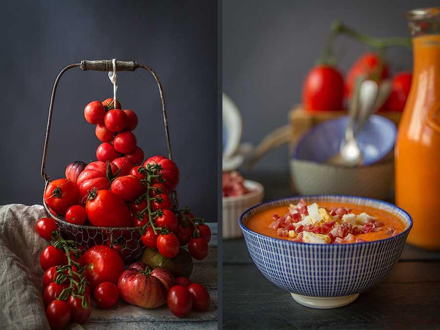 Salmorejo-cordobes-collage