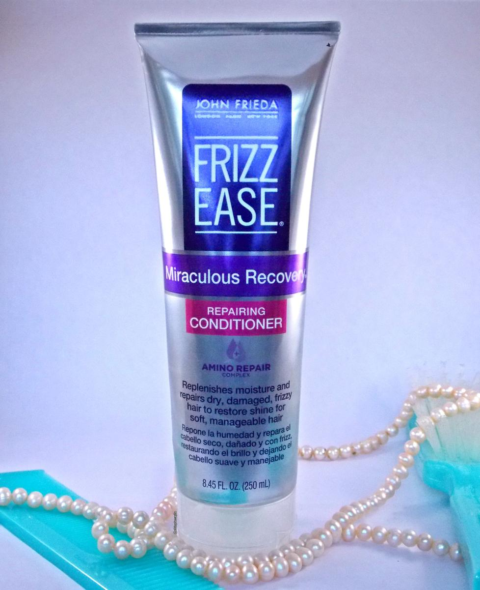 miraculous-recovery-conditioner-frizz-ease-john-frieda