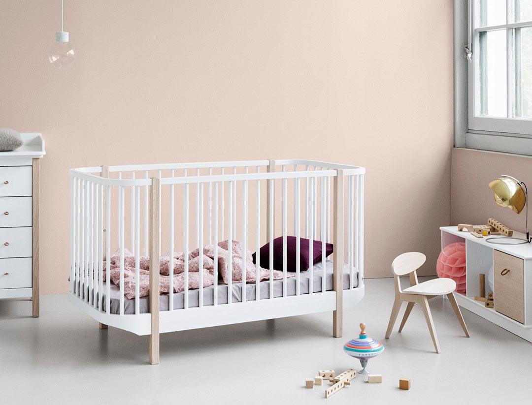 oliver-furniture-cuna-wood-cot-toc-toc-kids