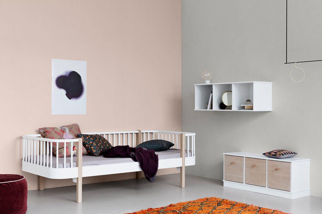 oliver-furniture-shelf-estante-toc-toc-kids