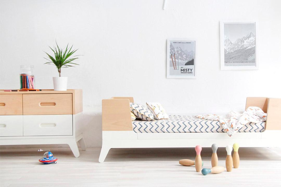 nobodinoz-cama-new-horizon-toc-toc-kids-2