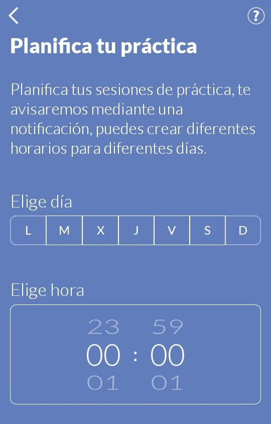 recordatorio-notificaciones-siente-mindfulness-app