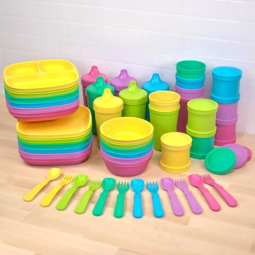 https://re-play.com/collections/collections_trial_sets/products/childrens-tableware-collection?variant=3273973923864