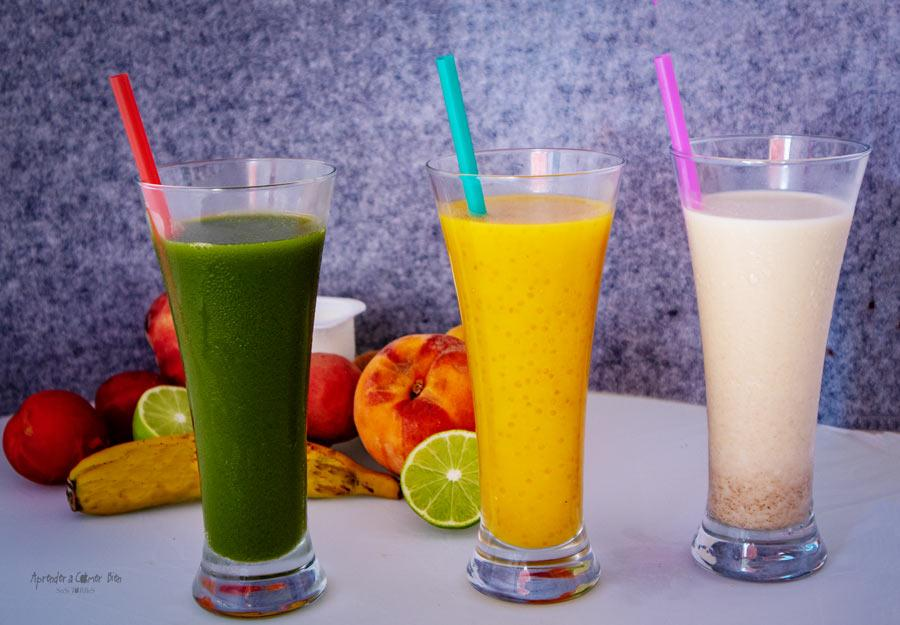smoothies_tres_vasos