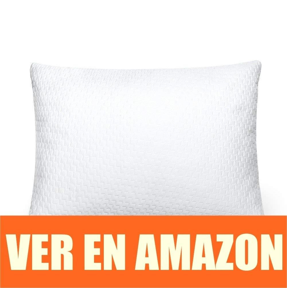 Sable - Almohada Cervical